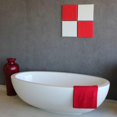 ISOLA BATH