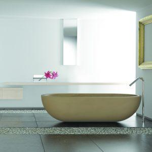 Livingstone Baths