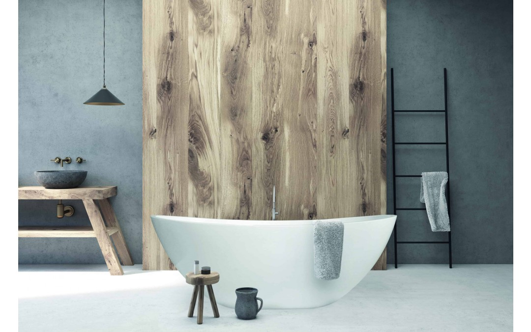 10 Reasons to Remodel Your Bathroom