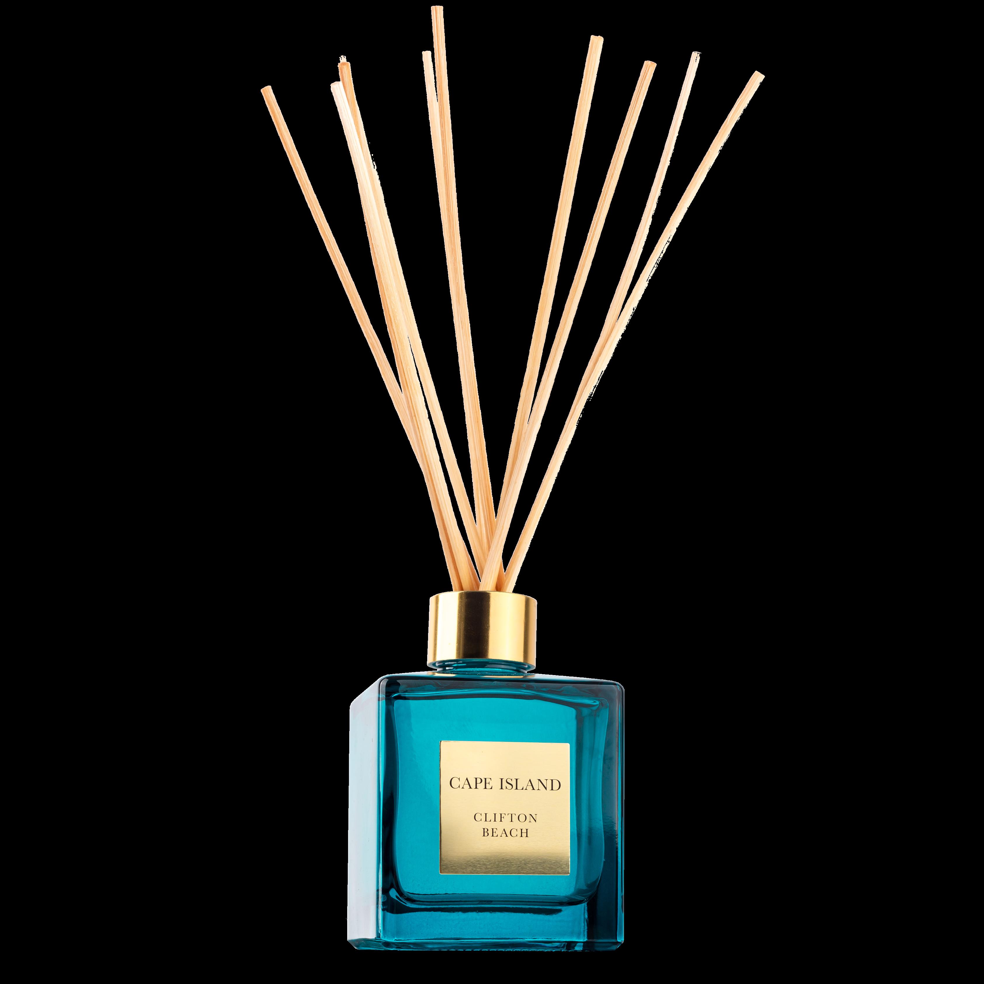 Clifton Beach Fragrance Diffuser 150ml