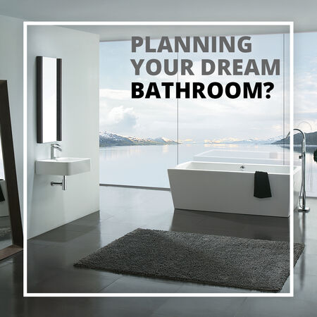 2020 bathroom style guide bathroom style inspiration